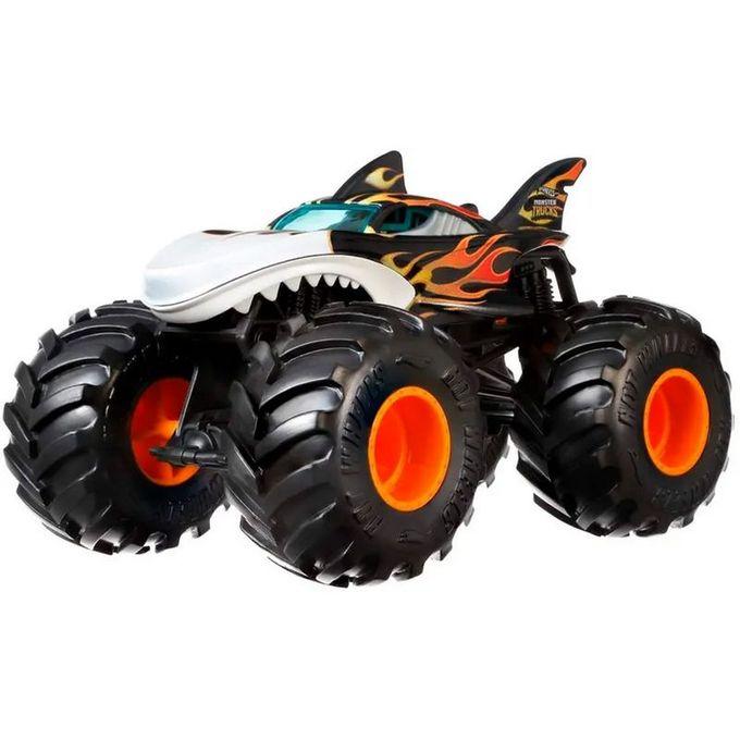 monster-truck-gcx13-conteudo