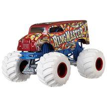 monster-truck-gcx16-conteudo