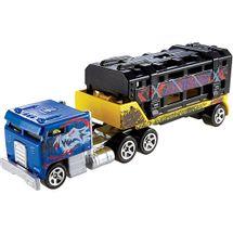 hot-wheels-caminhao-velocidade-bfm61-conteudo