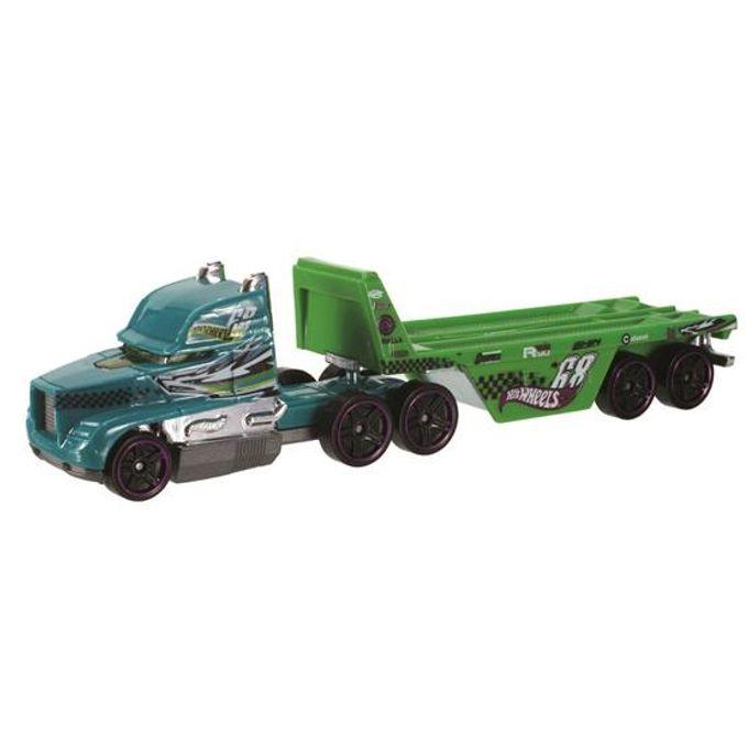 hot-wheels-caminhao-velocidade-bfm63-conteudo