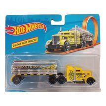 hot-wheels-caminhao-velocidade-bfm64-embalagem