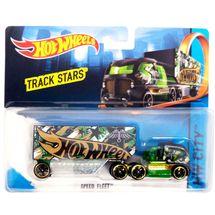 hot-wheels-caminhao-velocidade-bfm74-embalagem
