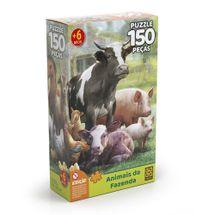 qc-150-pecas-animais-da-fazenda-embalagem