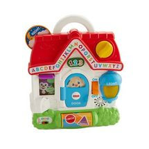 casa-do-cachorrinho-fisher-price-conteudo