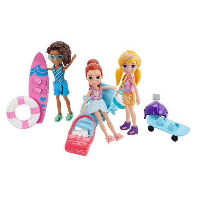 polly-3-bonecas-aventura-na-agua-conteudo