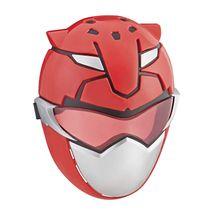 mascara-red-ranger-conteudo