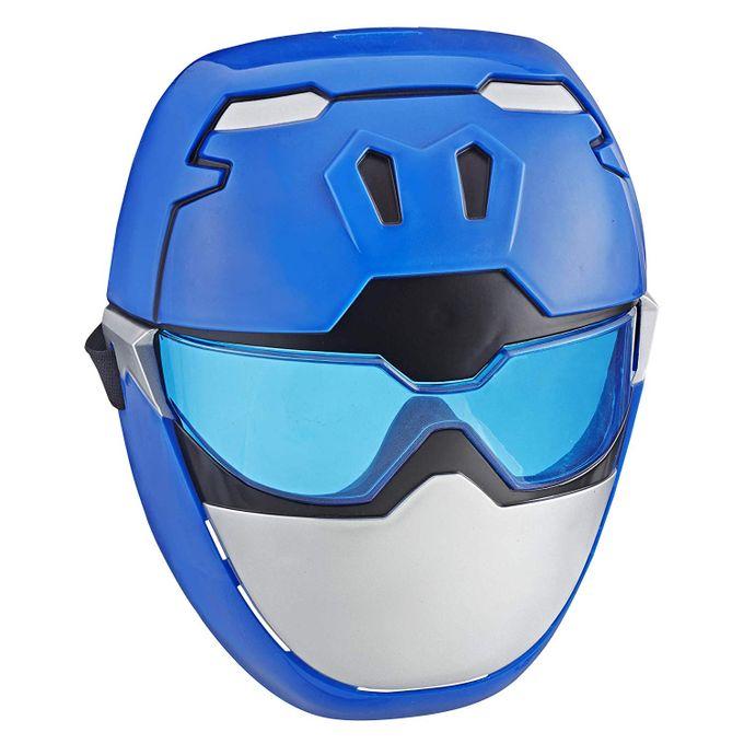 mascara-blue-ranger-conteudo