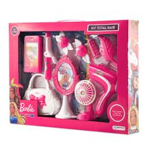 barbie-total-hair-embalagem