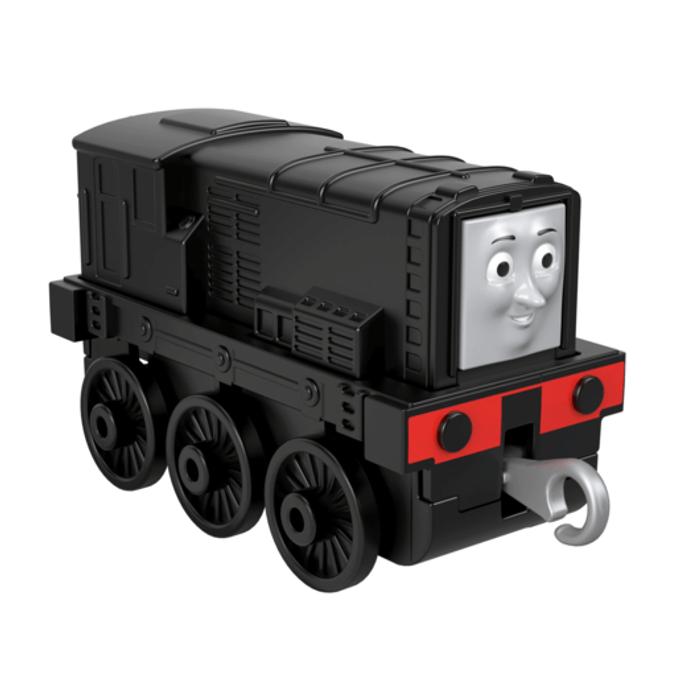 thomas-diesel-conteudo