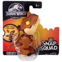 jurassic-snap-squad-ggn27-embalagem