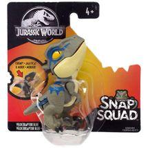 jurassic-snap-squad-ggn28-embalagem