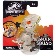 jurassic-snap-squad-ggn30-embalagem