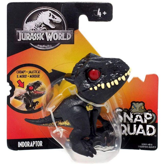 jurassic-snap-squad-ggn31-embalagem