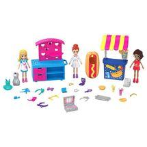 polly-kit-3-bonecas-quiosque-conteudo