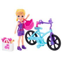 polly-aventura-na-bicicleta-conteudo