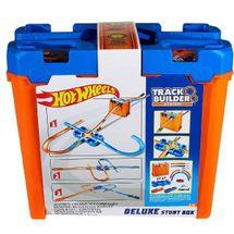 hot-wheels-caixa-deluxe-embalagem