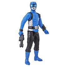 power-rangers-blue-ranger-e5939-conteudo