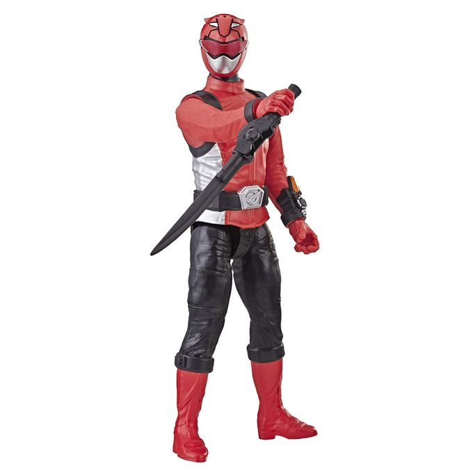 power-rangers-red-rangers-e5937-conteudo