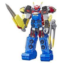 power-rangers-e5948-conteudo