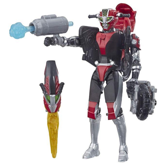 power-rangers-e5927-conteudo