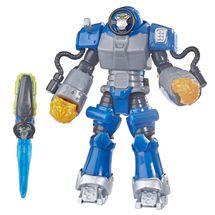 power-rangers-e5928-conteudo