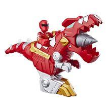 red-ranger-e-t-rex-zord-conteudo
