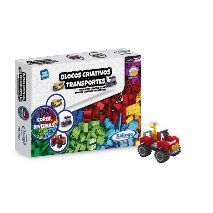 blocos-de-montar-transporte-embalagem