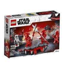 lego-star-wars-75225-embalagem