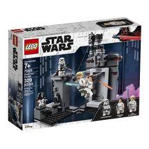 lego-star-wars-75229-embalagem