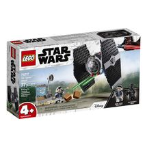 lego-star-wars-75237-embalagem