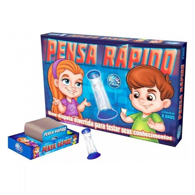 jogo-pensa-rapido-pais-e-filhos-embalagem