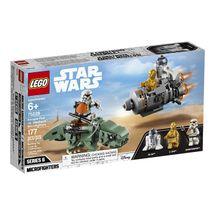 lego-star-wars-75228-embalagem