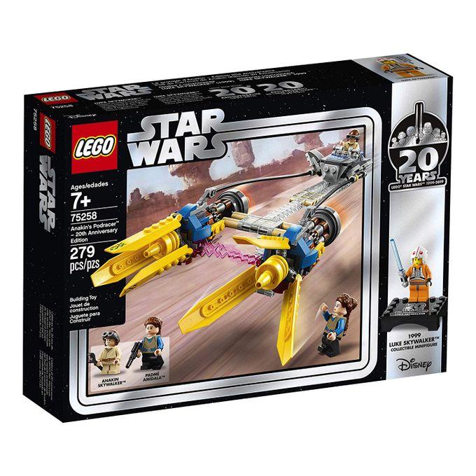 lego-star-wars-75258-embalagem