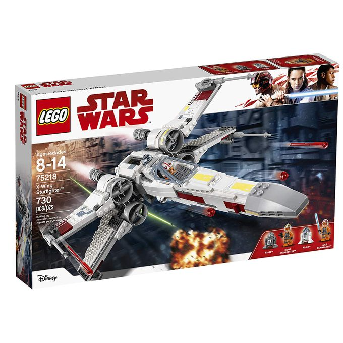 lego-star-wars-75218-embalagem