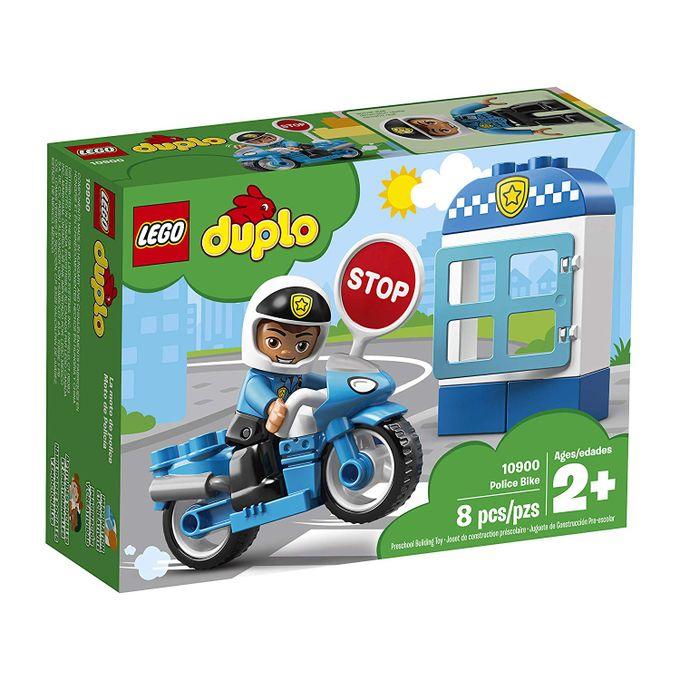lego-duplo-10900-embalagem