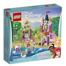 lego-princesas-41162-embalagem