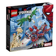 lego-super-heroes-76114-embalagem