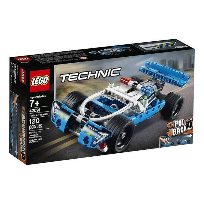 lego-technic-42091-embalagem