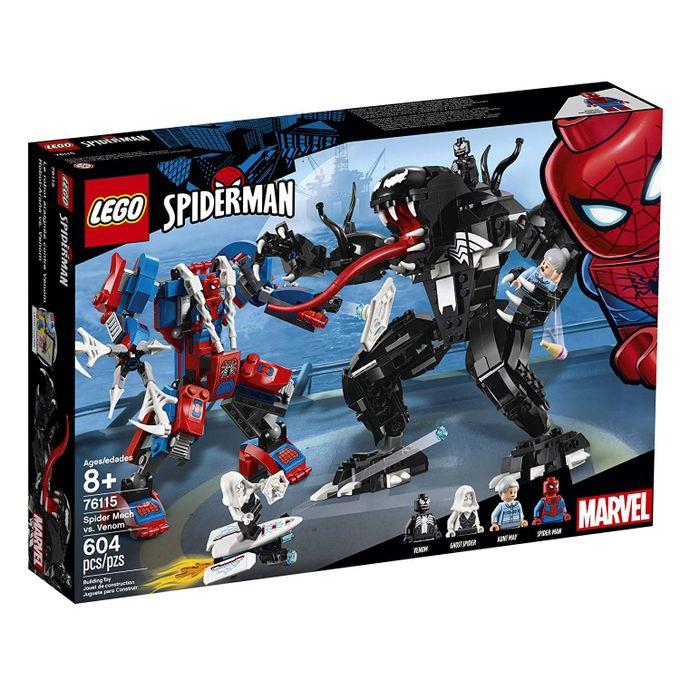 lego-super-heroes-76115-embalagem