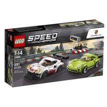 lego-speed-75888-embalagem
