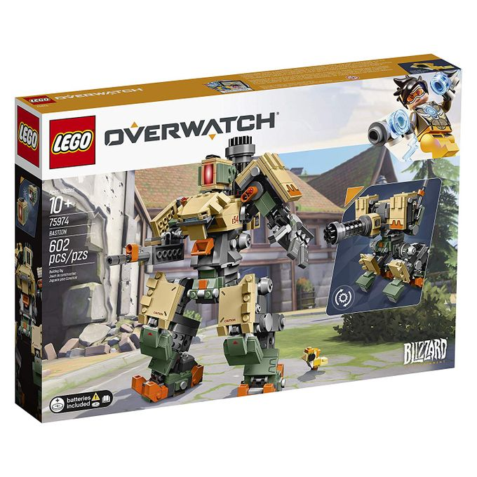 lego-overwatch-75974-embalagem