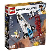 lego-overwatch-75975-embalagem