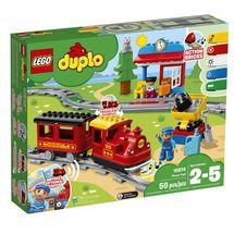 lego-duplo-10874-embalagem