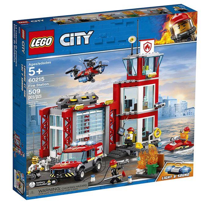 lego-city-60215-embalagem