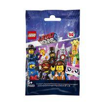 lego-mini-figuras-71023-embalagem