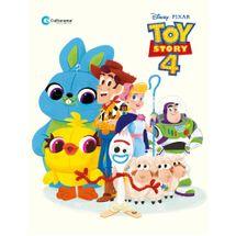 livro-toy-story-4-conteudo