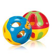 chocalho-bola-urso-coloria-conteudo