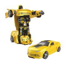 carro-robo-friccao-conteudo