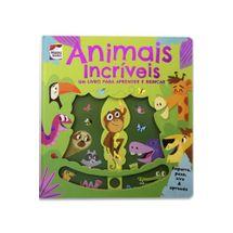 livro-animais-incriveis-conteudo