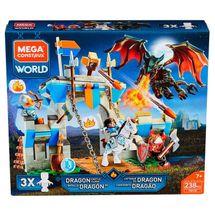 mega-construx-castelo-do-dragao-embalagem
